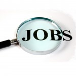 Job Opportunities in Malaysia